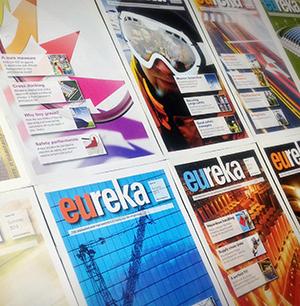 Magazines-300x300
