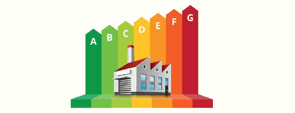 Green and sustainable warehouse practices