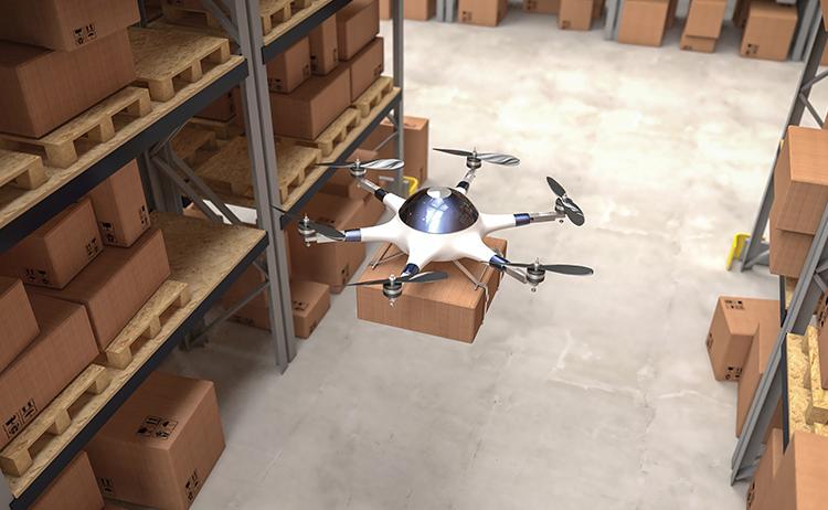 Drones_content_images_2