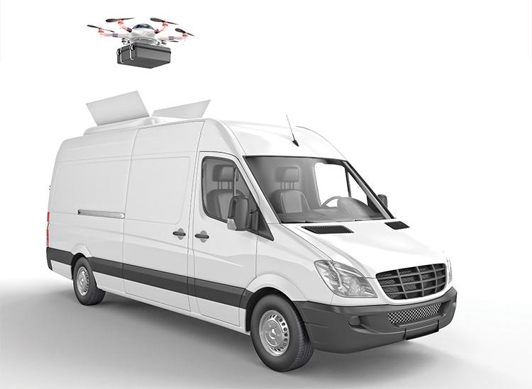 Drones_content_images_3