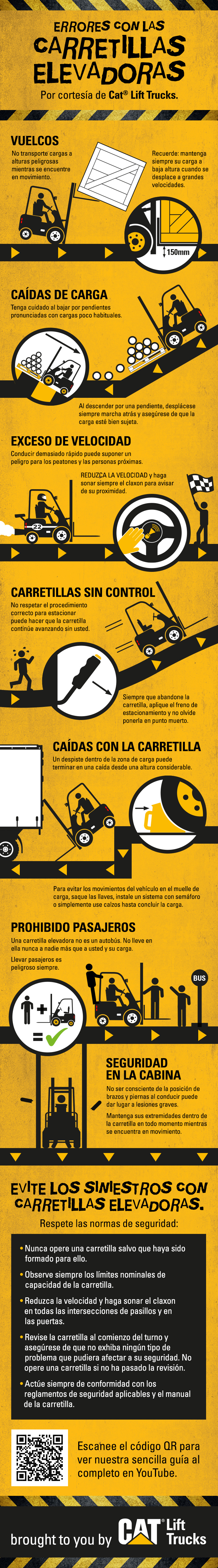 Lift-Truck-Mistakes_online-infographic_1_ES