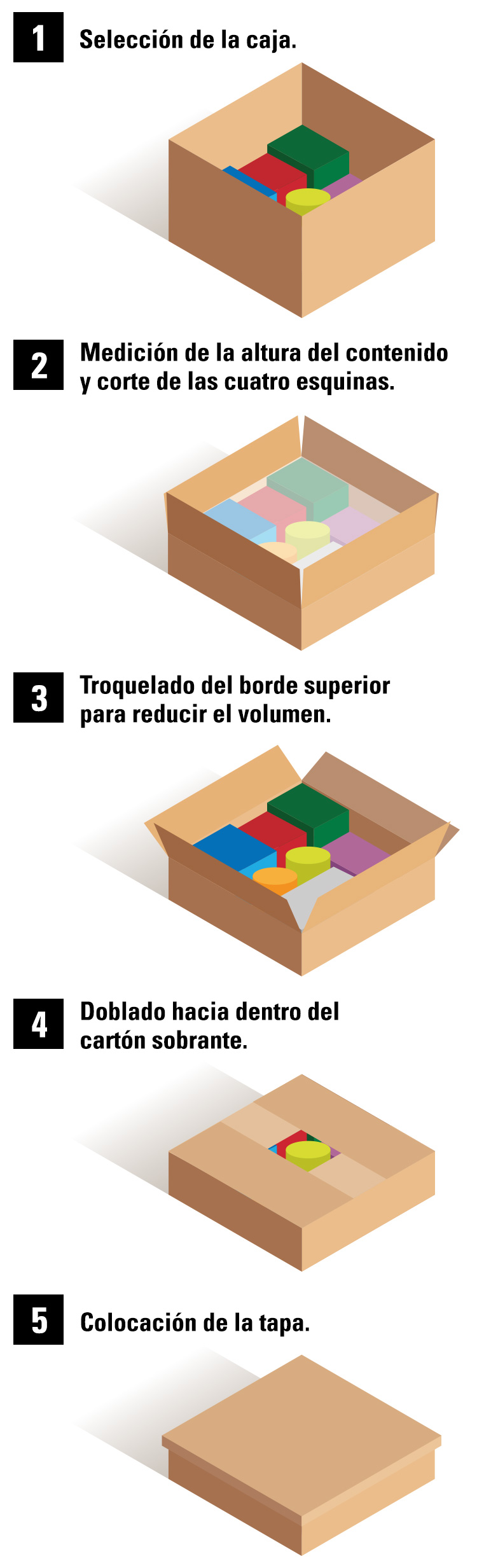 Packaging_content_images_2_ES